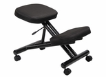 Boss Ergonomic Kneeling Stool - B248