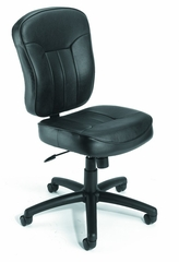 Boss Ergonomic Office Chair - B1560