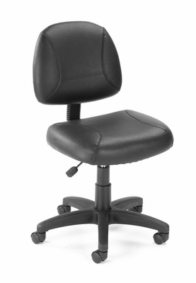 Boss Ergonomic Office Chair - B305