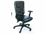 Boss Mesh Office Chair - B-580