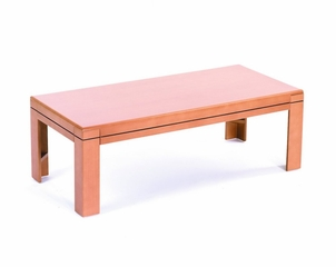 Boss Reception Table Coffee Table - BTO48