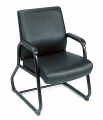 Boss Side Chair - B709