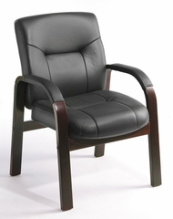Boss Side Chair - B8909