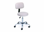 Boss Value Priced Office Chair in Beige - B-245