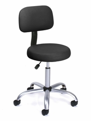 Boss Value Priced Office Chair in Black - B-245