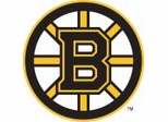 Boston Bruins NHL Sports Furniture Collection