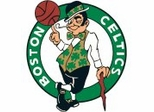 Boston Celtics NBA Sports Furniture Collection