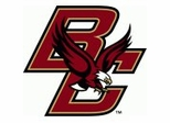 Boston College Eagles College Sports Furniture Collection