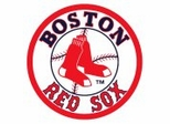 Boston Red Sox MLB Sports Furniture Collection