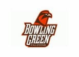 Bowling Green Falcons College Sports Furniture Collection
