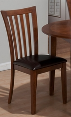 Bowser Birch Dining Side Chair - Set of 2 - 487-251KD
