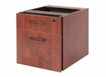 Box File Ped - ROF-SPBF21