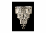Bradford Wall Sconce - Small - Dale Tiffany