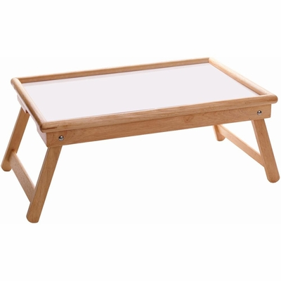 Breakfast Bed Tray - Winsome Trading - 98721