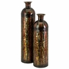 Breen Bottles (Set of 2) - IMAX - 12761-2