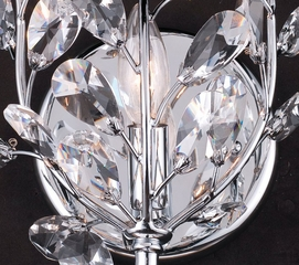 Brentford Wall Sconce - Dale Tiffany - GH80265