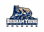 Brigham Young Cougars College Sports Furniture Collection