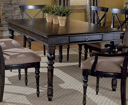 Bristol Dining Table - Largo Furniture - 330-30