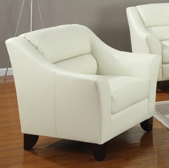 Brooklyn Casual Contemporary Arm Chair - 504133
