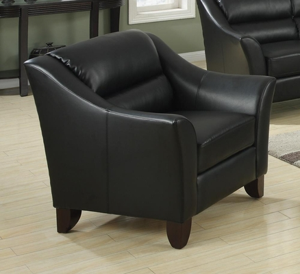 Brooklyn Casual Contemporary Arm Chair - 504533