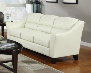 Brooklyn Three Seat Sofa - 504131