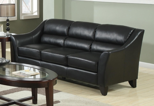 Brooklyn Three Seat Sofa - 504531