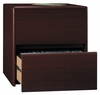 Bush Lateral File Cabinet - Northfield Collection - EX17781