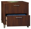Bush Lateral File Cabinet - Somerset Collection - WC81780-03