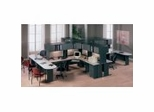 Bush Office Furniture Office Pro Slate Modular Office Furniture