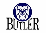 Butler Bulldogs College Sports Furniture Collection