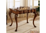 Butler Estate Collection Accent Specialty Deluxe Game Table