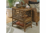 Butler Specialty Side Table Designer's Edge Collection