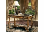 Butler Specialty Writing Desk Heritage Collection