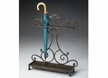 Butler Umbrella Stand Metalworks