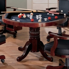 Buying a Gaming Table