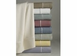 Cal King Size Bed Sheet Sets