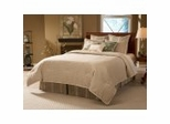 Cal King Size Comforter Sets