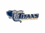 Cal State Fullerton Titans College Sports Furniture Collection