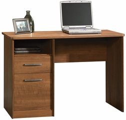 Camber Hill Desk Sand Pear - Sauder Furniture - 408975