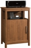 Camber Hill Technology Pier Sand Pear - Sauder Furniture - 408939