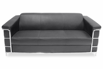 Cambridge Sofa - 7903BK