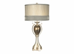 Cambridge Table Lamp - Dale Tiffany