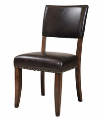 Cameron Parson Dining Chair (Set of 2) - Hillsdale Furniture - 4671-804