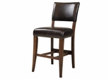 Cameron Parson Non-Swivel Stools (Set of 2) - Hillsdale Furniture - 4671-824