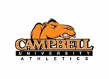 Campbell Fighting Camels College Sports Furniture Collection