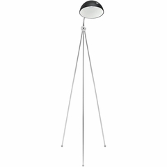 Capello LED Floor Lamp - Lumisource