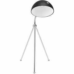 Capello LED Table Lamp - Lumisource