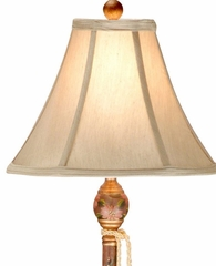 Catharina Buffet Lamp - Dale Tiffany - MB700913