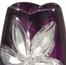 Cayman Small Vase - Dale Tiffany - GA70440