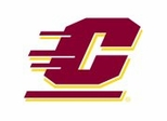 Central Michigan Chippewas College Sports Furniture Collection
